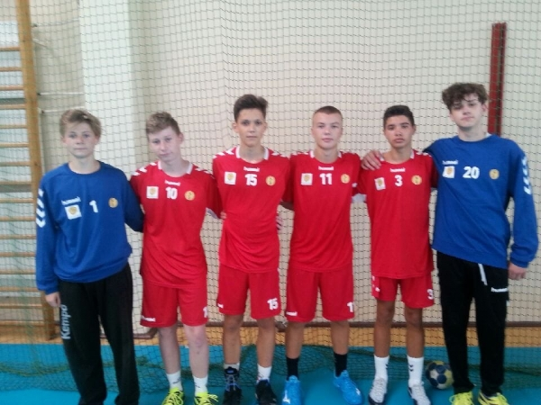 turniej Świdnica CUP